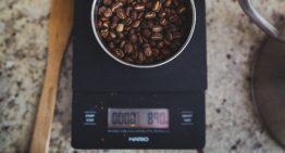 Cómo Preparar tu Café Según su Grado de Tueste
