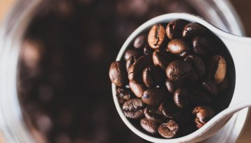 Why Greater Coffee Consumption May Not Mean More Beans Sold
