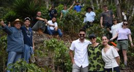 Producer & Roaster Forum 2020 to Take Place in Honduras