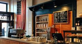 Prepárate Para Usar el Seguro de tu Café en Menos de Una Hora