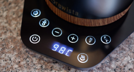 How Temperature Can Impact Your Experience of Coffee