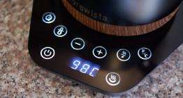 Cómo la Temperatura Afecta tu Experiencia al Tomar Café