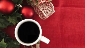 Guía de Regalos de Navidad de Perfect Daily Grind 2019