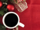 The Perfect Daily Grind Holiday Gift Guide 2019