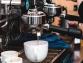 Cómo Mantener la Disciplina Del Personal en tu Tienda de Café