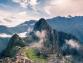 Una Guía a Los Perfiles de Las Regiones Cafetaleras de Perú