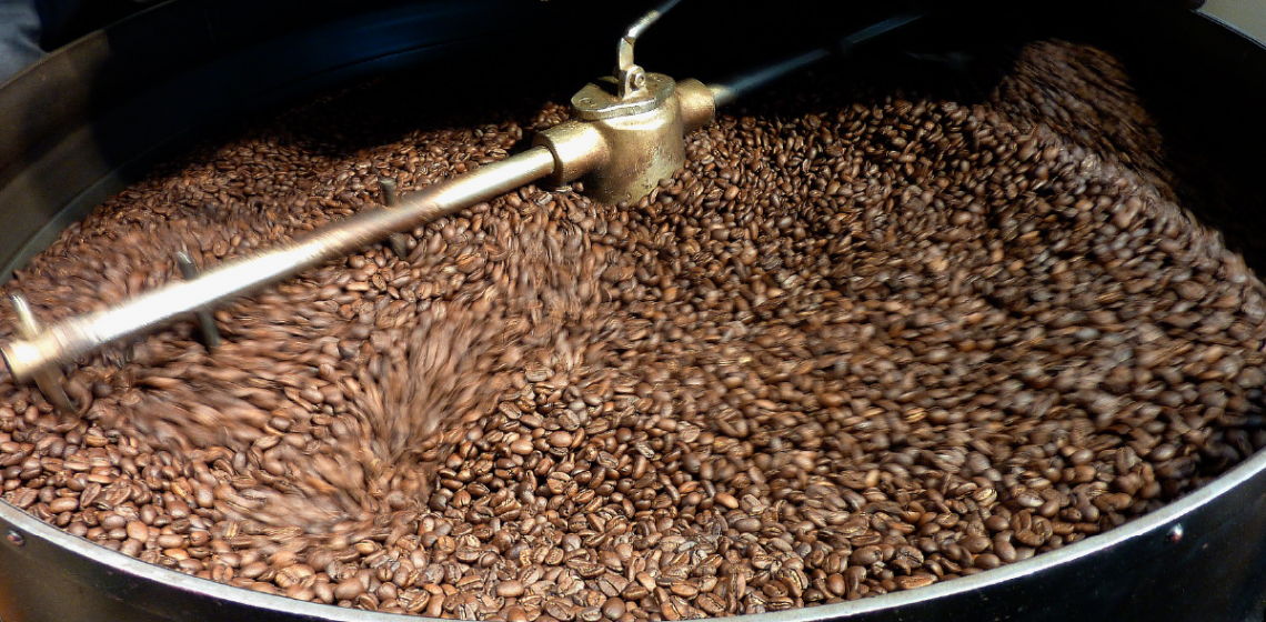 Common Mistakes That Roasters Make How To Avoid Them