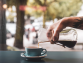 Cómo Manejar Las Expectativas Del Cliente en tu Tienda de Café