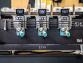 Barista vs Máquina: El Papel de Los Equipos de Alta Tecnologia