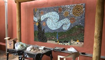 Cómo la Educación Crea Oportunidades en Las Regiones Cafetaleras