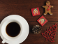 How to Prepare Your Café For The Festive Season