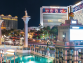 Un Recorrido Por Las Tiendas de Café Especial de Las Vegas