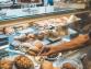 Cómo Abordar la Falta de Personal en tu Café en Temporada Alta