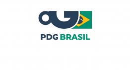 Perfect Daily Grind Lanzará PDG Brasil en Enero de 2020