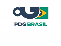 Perfect Daily Grind to Launch PDG Brasil in January 2020