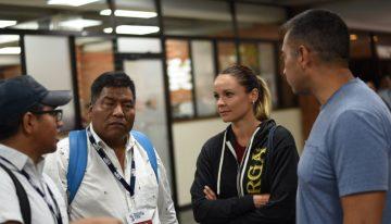 PRF 2020 Busca Ofrecer Mejores Becas Para Productores Que en 2019