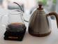 Breve Historia de Los Métodos Manuales de Preparación de Café