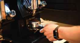 Onboarding New Baristas: What Café Owners Need to Know