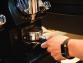 Cómo Incorporar Exitosamente Nuevos Baristas a tu Café