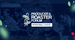 Perfect Daily Grind Announces Producer & Roaster Forum Sponsors