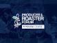 PDG Anuncia Los Patrocinadores Del Producer & Roaster Forum