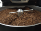 Light, Cinnamon, City: What Do Coffee Roast Names Really Mean?