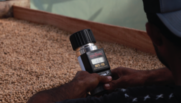 Five Useful Tools That Can Make a Difference to Coffee Producers
