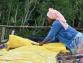 Enfrentando Los Desafíos Del Comercio de Café en África Oriental