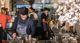 Por Qué Ser un Mejor Cocinero te Hará un Mejor Barista