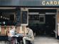 Grupos Cafeteros: Cómo Lideran el Cambio en Chile, México y Perú