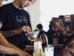 Un Recorrido Por Las Tiendas de Café Especial de Melbourne