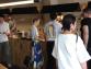 Explorando Las Tendencias en Café Especial de Los Millennials